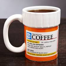Coffee Mugs Wholesale Discount Large Coffee Mugs Wholesale 2017 Large Coffee Mugs