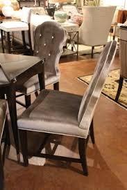 Lillian August Chairs Lillian August Chairs Available For Order At David W Gilbert