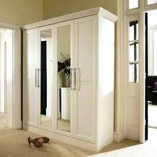 Hayworth Jewelry Armoire Hickory Chair Armoire French Riviera Country Mirror Wardrobe
