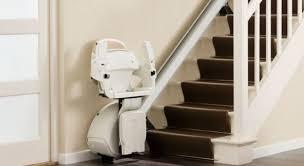 siege escalier monte escalier électrique avantages et inconvénients