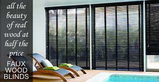vertical blind slats vertical blinds made to measure vertical
