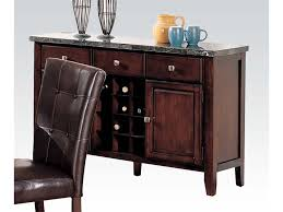 dining room server furniture photo on simple home designing
