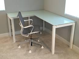 herman miller setu chair smart furniture