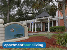 4 Bedroom Apartments In Jacksonville Fl by Cheap 1 Bedroom Jacksonville Apartments For Rent From 300