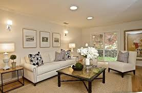 White Chairs For Living Room Living Room Colorful Chairs With Low Ceiling Benefits More White
