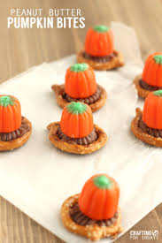 124 best halloween foods images on pinterest halloween recipe