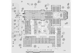 traditional church floor plan notable house plans pinterest charvoo