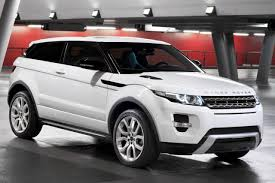 neon orange range rover land rover suv 2018 2019 car release and specs
