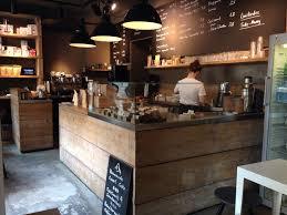 Coffee Shop Interior Design Ideas 25 Best Ideas About Coffee Shop Counter On Pinterest Coffee Shop