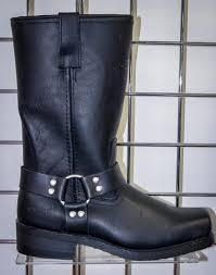 best leather motorcycle boots boots u0026 shoes renegade long island