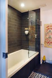 Small Studio Bathroom Ideas by 124 Best Bathroom Images On Pinterest Bathroom Ideas