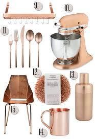 designer kitchen gadgets 102 best copper lover images on pinterest kitchen gadgets