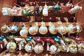 Australian Themed Decorations - day 2 last minute christmas gift ideas