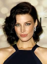 google com wavy short hairstyles short wavy brunette hairstyles hairstyle pics short wavy and