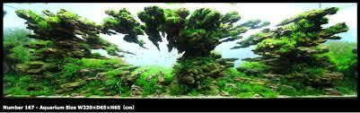 japanese aquarium popular themes miyabi aqua design