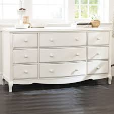 lilac 9 drawer dresser pbteen Dresser In Bedroom