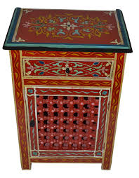 Moroccan Room Divider Moroccan Furniture Moroccan Room Divider