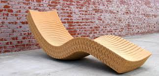 Stylish Recycled Outdoor Furniture Recycled Plastic Outdoor - Recycled outdoor furniture