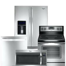 kitchen appliances deals kitchen appliance set deals sears appliance packages appliance