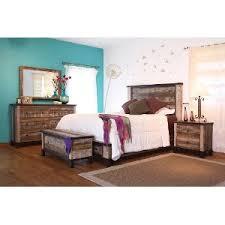 Bedroom Sets King Size Bed King Size Bed King Size Bed Frame U0026 King Bedroom Sets Page 2