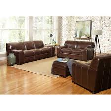 Living Room Set Furniture Living Room Sets Costco