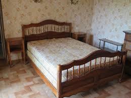 chambre à coucher d occasion chambres à coucher occasion à nimes 30 annonces achat et vente de