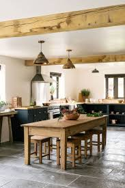 Shaker Kitchens Designs by 1190 Best Cocinas Images On Pinterest Kitchen Kitchen Ideas