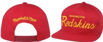 snapback selbst designen new era caps besticken new york caps weinlese washington redskins