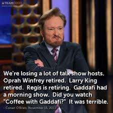 Gaddafi Meme - muammar gaddafi jokes teamcoco com