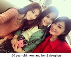 Asian Women Meme - epic pix like 9gag just funny asian women
