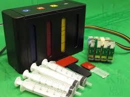 reset epson xp 211 botones sistema d tinta continua p epson xp 101 xp 201 xp 211 xp 411