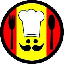 cuisiner espagnol articles de espagniola taggés cuisine espagnole de
