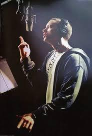 441 best eminem images on pinterest eminem rap rap god and slim shady