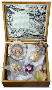 Vintage Easter Decorations On Pinterest by 84 Best Vintage Easter Decorations Images On Pinterest Vintage