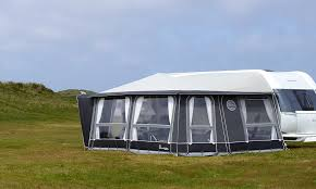 Used Isabella Awnings For Sale Penta Thirty The Awning For The Whole Family For 30 Years