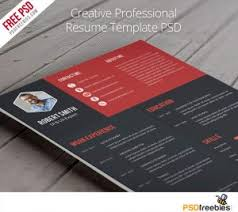 free simple resume builder resume template create for free simple format doc file ideas