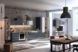 kitchen furniture online shopping italian modern cabinet kitchen lacquered gloss italian
