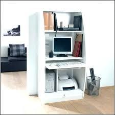 bureau d ordinateur pas cher petit bureau d ordinateur d coratif bureau ordinateur pas cher
