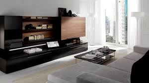 living room fireplace upholstered sofa white wood glass cool