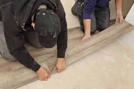 how to install self adhesive vinyl plank flooring ebay