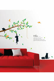 Wall Tat by 83 Best Funny Wall Decals Images On Pinterest Wall Decals Wall