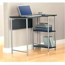 Desk Computers For Sale Prodigious Walmart Desk Computers For House Design U2013 Trumpdis Co