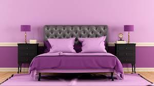 Indian Bedroom Interior Design Ideas Charming Indian Bedroom Interiors Plan As Well Sample Kids