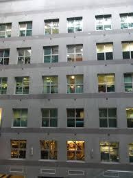 Interior Courtyard File Hk Kln Tong Innocentre Interior Courtyard Facade Windows Sept