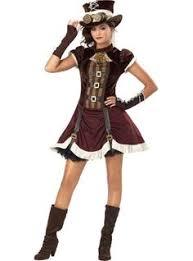 Dorthy Halloween Costume Follow Yellow Brick Road House House Dorothy