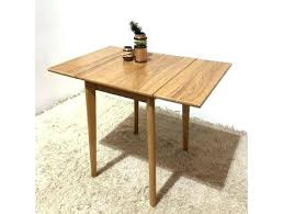 table cuisine retractable table retractable cuisine amazing table de cuisine design table