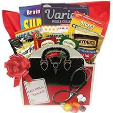 hospital gift basket hospital gift basket other products grocery