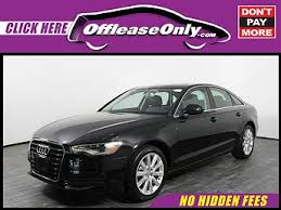 palm audi used audi a6 for sale in palm fl with photos carfax