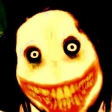 Meme Smile - create meme jeff the killer smile dog go to sleep pictures