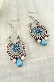 Fashion Jewelry Wholesale In Los Angeles 184 Best Wholesale Supply Of Jewelry And Accessories Images On
